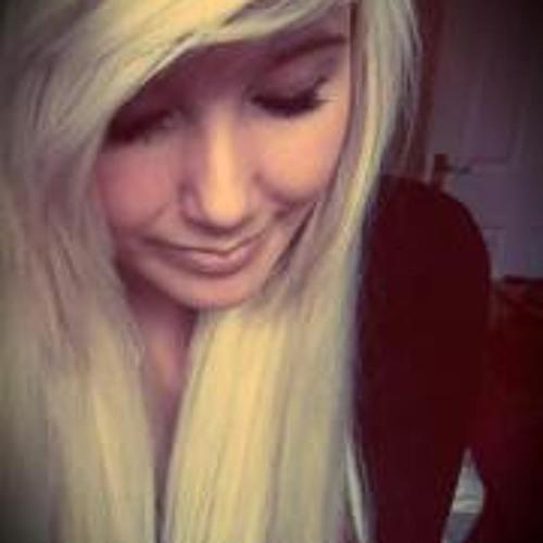 Sarah Makenzy's avatar