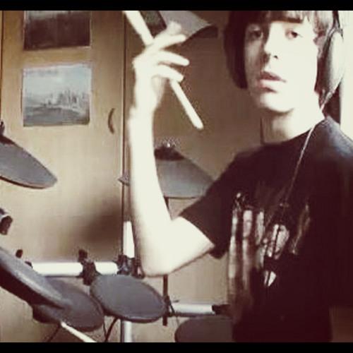 i miei file musicali's avatar