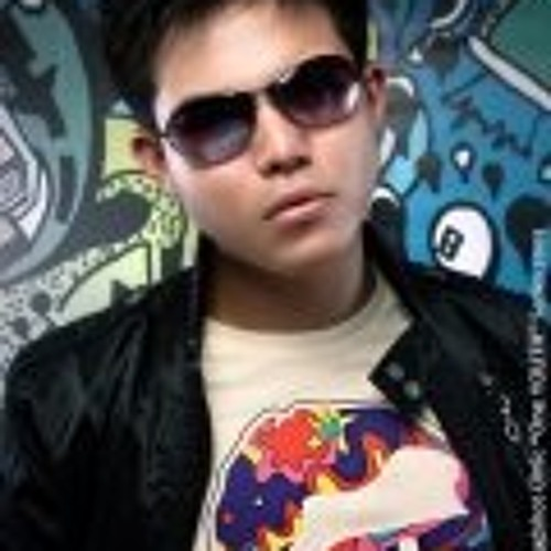 rockstarmiento's avatar