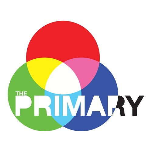 The Primary Korea's avatar