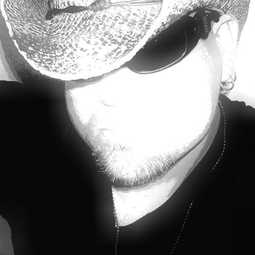 DJ Miasmic's avatar
