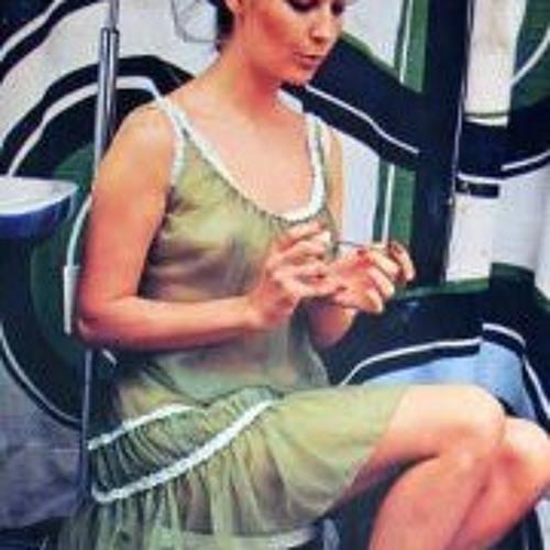 Rossella von Fazio's avatar