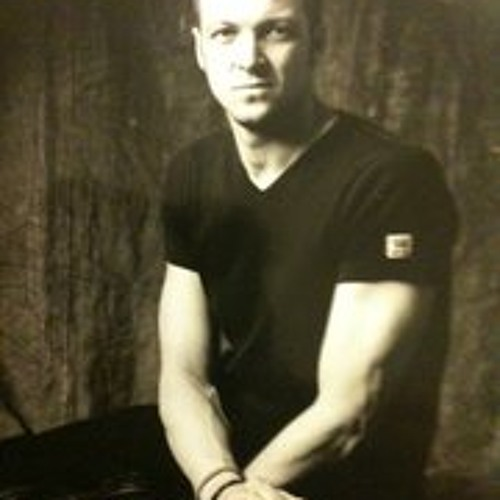 Ralf Schumacher 2's avatar