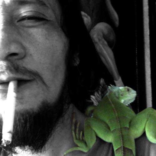 lexyxty7's avatar