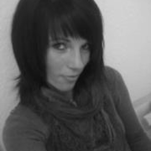 Anne Ja...'s avatar