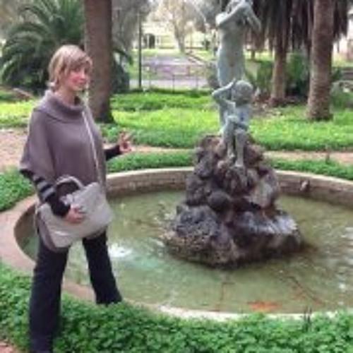 Marcella Demuro's avatar