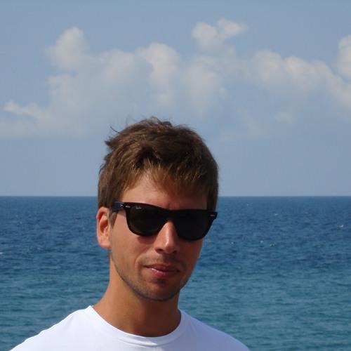 iVakho's avatar