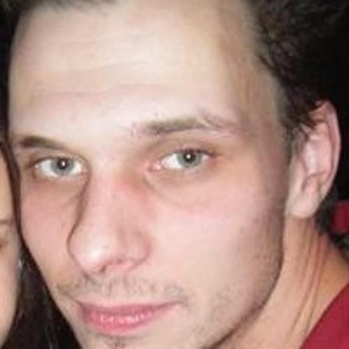 DjSxX's avatar