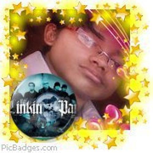 Mrinmoy Karmakar's avatar