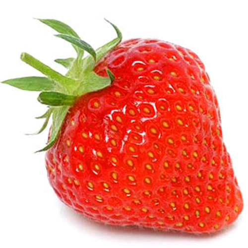 Strawbry's avatar