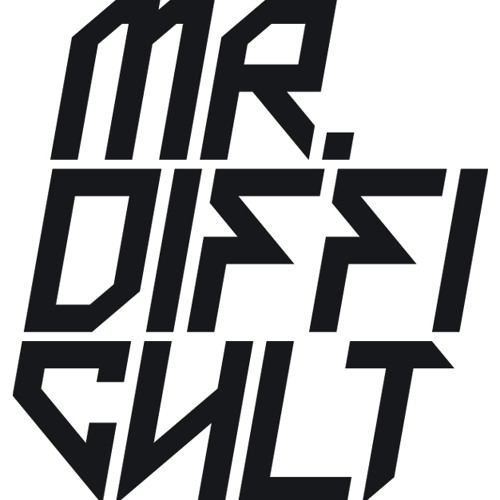 Mister Difficult's avatar