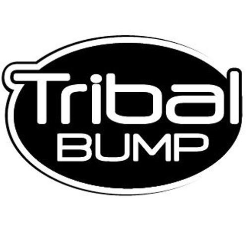 Tribal Bump's avatar