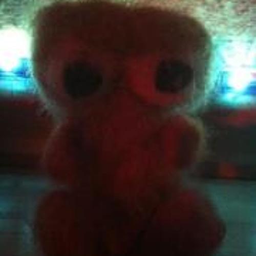 EdeLauschgift's avatar