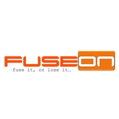 FuseOn's avatar
