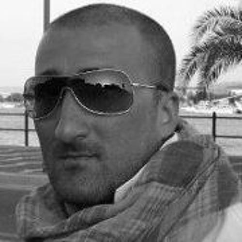 Ziophil's avatar