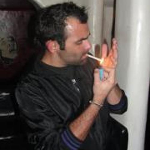 Sergio Chao's avatar