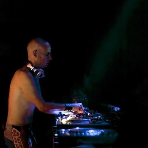 Chris Rock's avatar