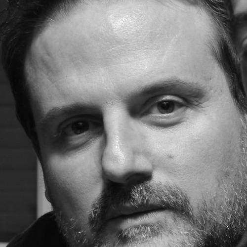 Fabrizio De Rossi Re's avatar