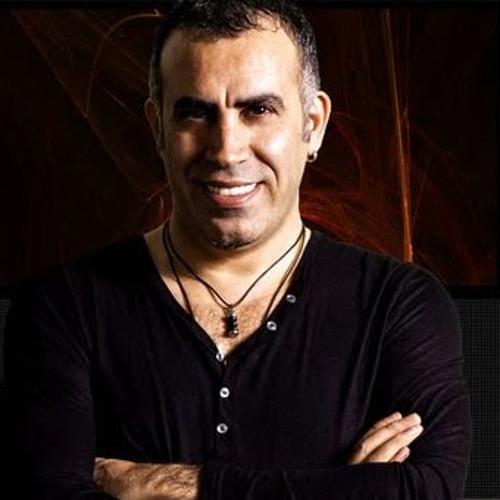 Haluk Levent's avatar