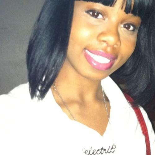DeeDee Couturee''s avatar