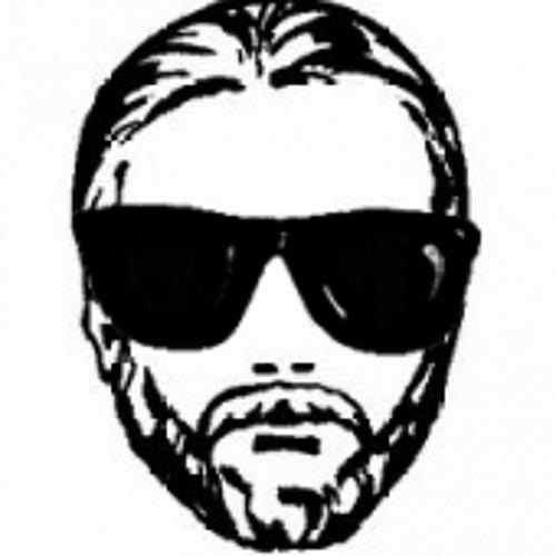 Maxim Kratofil's avatar