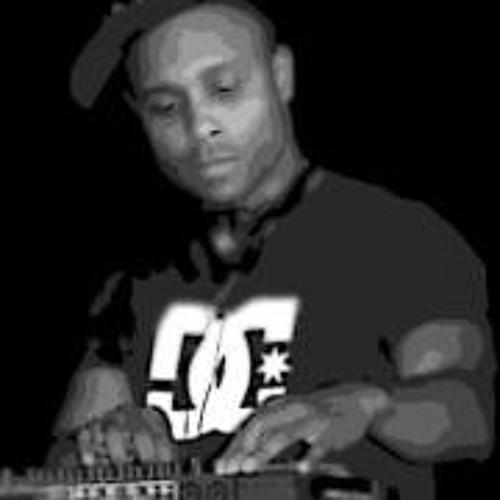 DJT3CH's avatar