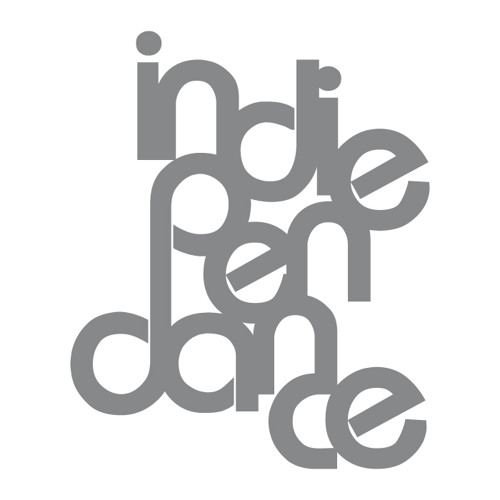 indiependance.ch's avatar