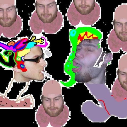 jaonausiotour's avatar
