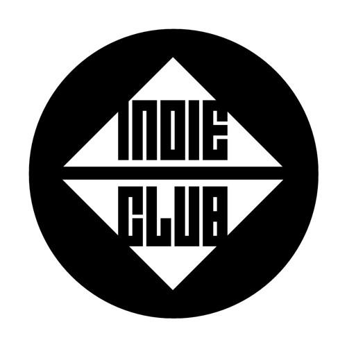 IndieClubHu's avatar