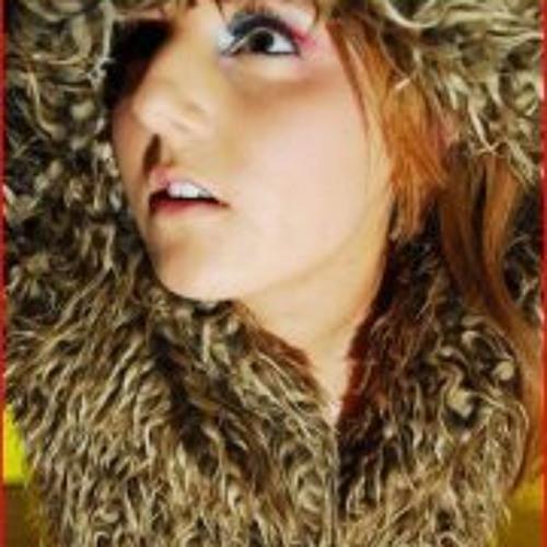 Kayleigh7's avatar