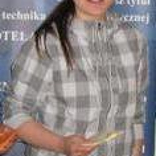 yahkulas's avatar