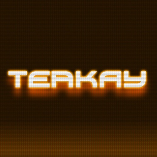 Teakay's avatar