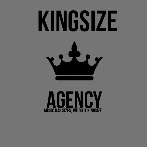 Kingsize Agency's avatar