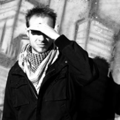 Riccardo D'Agostini-'s avatar