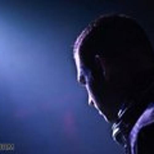 DJ_Iridium's avatar