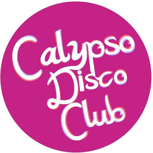 Calypso Disco Club's avatar