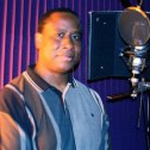 Ansel Matthews's avatar