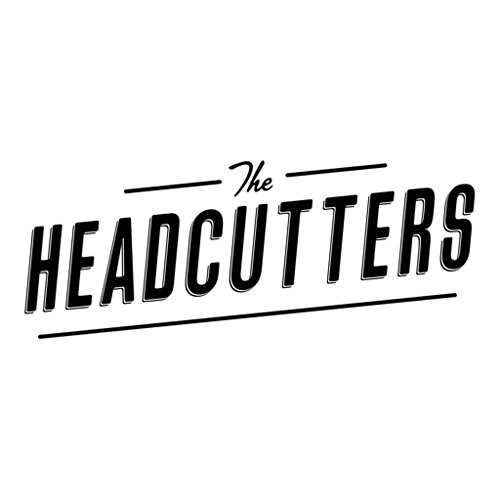 theheadcutters's avatar