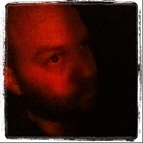 Johnny B Kutt's avatar