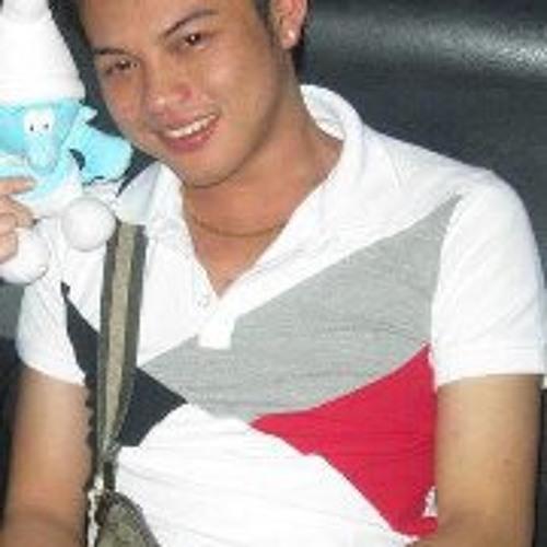 Alvin Tai 1's avatar