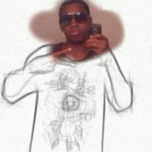 young lockboy's avatar