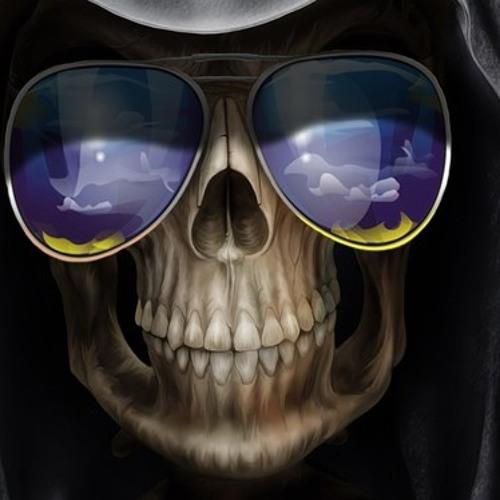 hitrov's avatar
