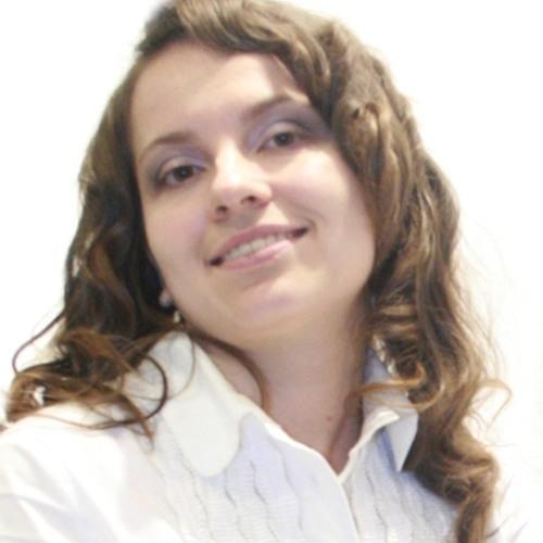 Jennie Moz-Art's avatar
