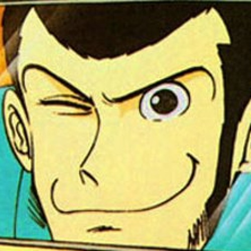 DJ Loopin's avatar