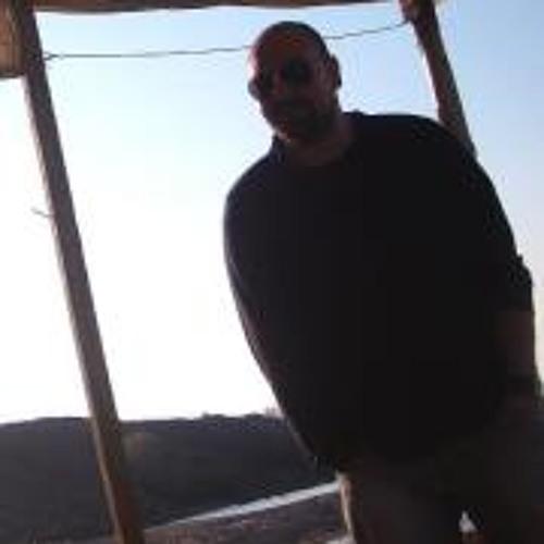 Mert Darıcılı's avatar