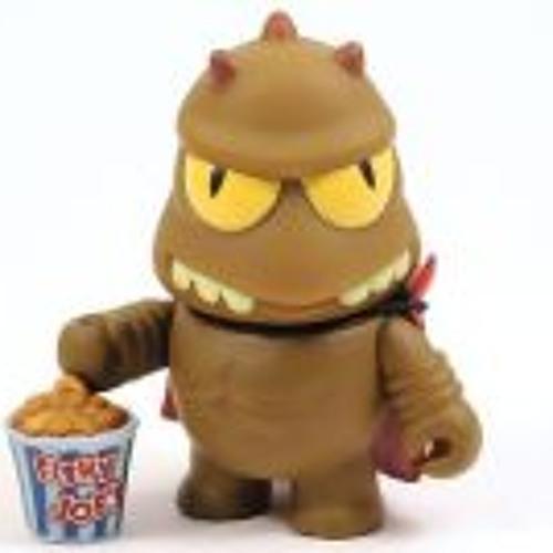 GrayLite's avatar