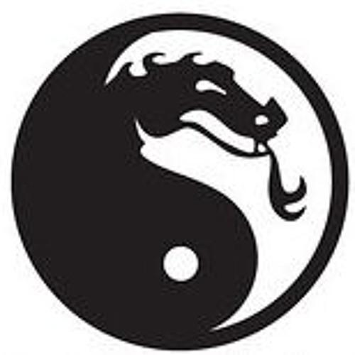 Jack38's avatar