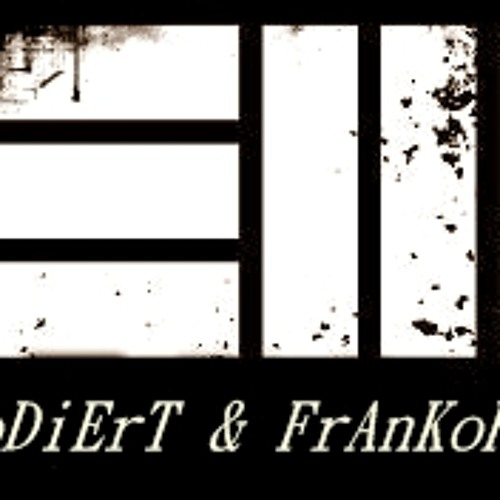 Codiert & Frankord's avatar
