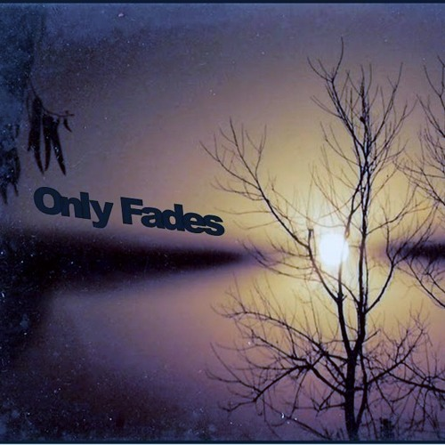Only Fades's avatar