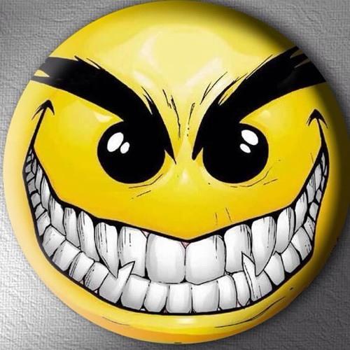 Havid's avatar